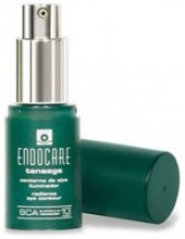 ENDOCARE Tensage Radiance Eye Contour  SCA Biorepair Index 10 15ml
