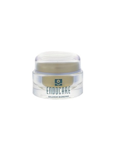 ENDOCARE Gel Cream SCA Biorepair Index 4 30ml