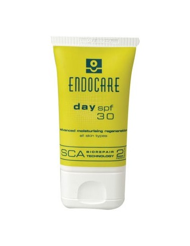 ENDOCARE Day SPF30 SCA Biorepair Index 2 40ml