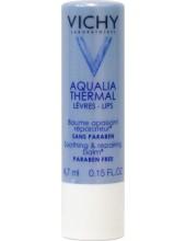 VICHY Aqualia Thermal Lips 4,7ml