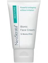 NEOSTRATA Restore Bionic Face Cream 12 Bionic/PHA 40gr