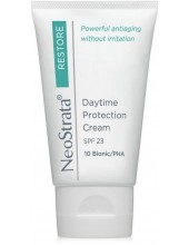 NEOSTRATA Restore Daytime Protection Cream SPF 23 10 Bionic/PHA 40gr
