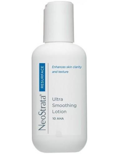 NEOSTRATA Resurface Ultra Smoothing Lotion 10 AHA 200ml