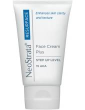 NEOSTRATA Resurface Face Cream Plus 15 AHA 40gr