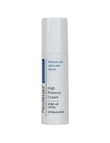 NEOSTRATA Resurface High Potency Cream 20 Bionic/AHA 30gr