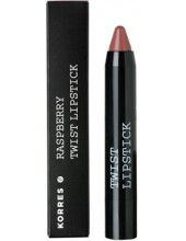 KORRES Rasberry Twist Lipstick Grace 2,5 gr