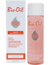 Bio-Oil Specialist Skincare for Scars 125ml