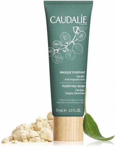 CAUDALIE Purifying Mask 75ml