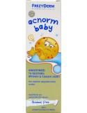 FREZYDERM Acnorm Baby 40ml