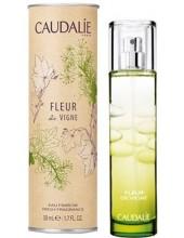CAUDALIE Fleur de Vigne Energizing Fragrance 50 ml