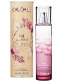 CAUDALIE The des Vignes Energizing Fragrance 50 ml