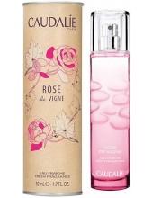 CAUDALIE Rose De Vigne 50ml