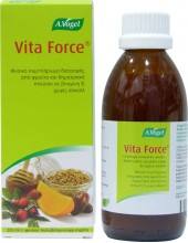 Vogel Vitaforce 200ml