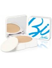 BIONIKE Acteen Make-Mat Cream Compact Foundation SPF 50 00 Extra Light 9ml