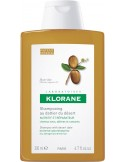 KLORANE Shampoo with Desert Date (Χουρμάς ερήμου) 200ml