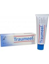 HEEL Traumeel s 50gr