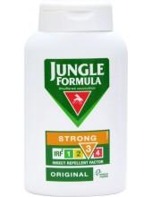 JUNGLE Formula Strong Original 175ml