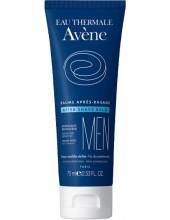AVENE BAUME APRES RASAGE 75 ml