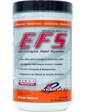 EFS Electrolyte Fuel System Orange Splash 800gr