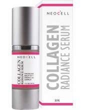 NEOCELL Collagen Radiance Serum 30ml