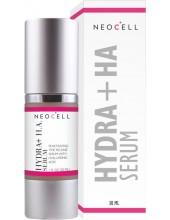NEOCELL Hydra +HA Serum 30ml