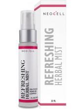 NEOCELL Refreshing Herbal Mist 30ml
