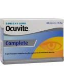 OCUVITE Complete 60 Caps