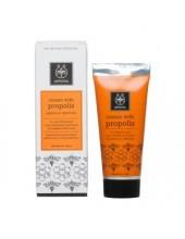 APIVITA Cream With Propolis 40ml