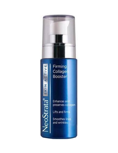 NEOSTRATA Skin Active Firming Collagen Booster 30ml