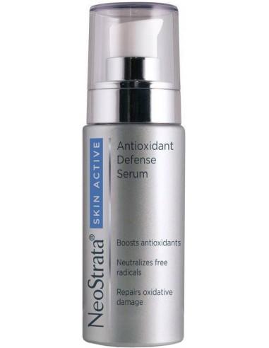 NEOSTRATA Skin Active Antioxidant Serum 30ml