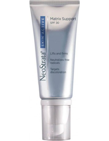 NEOSTRATA Skin Avtive Matrix Support SPF 30 50gr