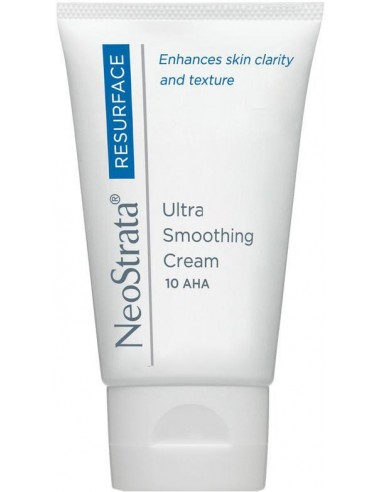 NEOSTRATA Ultra Smoothing Cream 10 AHA 40gr