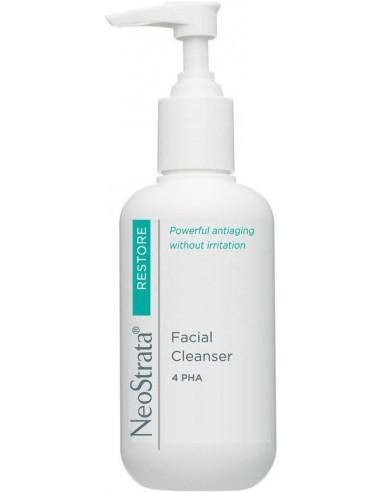 NEOSTRATA Restore Facial Cleanser 4 PHA 100ml