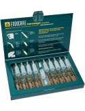 ENDOCARE Tensage Concentrate 10x2ml