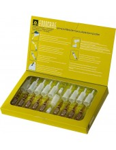 ENDOCARE Concentrate 7x1ml