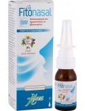 ABOCA Fitonasal 2ACT spray 15ml