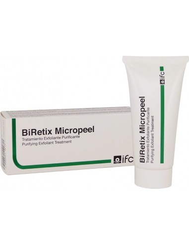 IFC BiRetix Micropeel 50ml