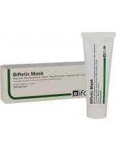 IFC BiRetix Mask Sebum Regulating 25ml