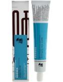KORRES Total Toothpaste Spearmint & Lime 75ml