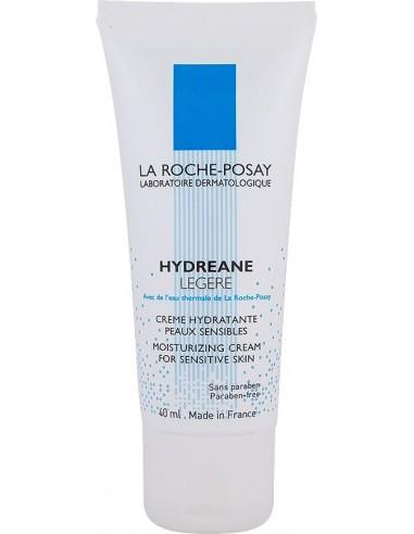 LA ROCHE-POSAY Hydreane Legere 40ml