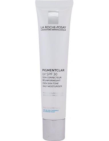 LA ROCHE-POSAY Pigmentclar UV SPF30 Soin 40ml