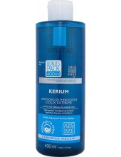 LA ROCHE-POSAY Kerium Shampooing-Creme Normal 400ml