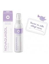 MINERVA Novaquasol Cherie Protective Cream Spray 125ml