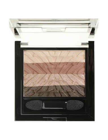 KORRES Eyeshadow Warm Nude 5.5gr