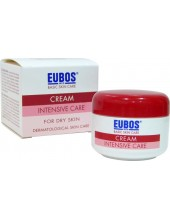 EUBOS Cream Intensive Care