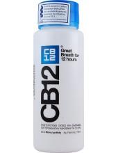 CB12 Στοματικό Διάλυμα 250ml