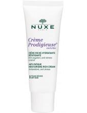 NUXE Crème Prodigieuse® (Anti-fatigue moisturizing cream)