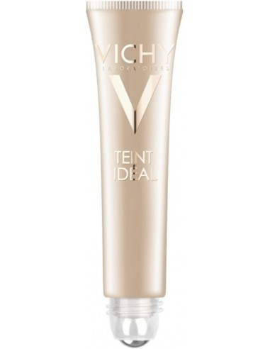 VICHY Teint Ideal Roll-on Pure Lumber Visage 0 Non Colored 7ml