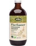 FMD (FLORA) FLOR ESSENCE 500ml