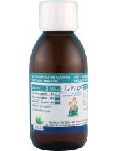 TILMAN Junior Eukalyptos 150ml